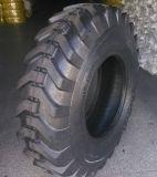 Sortierer-Reifen, Traktor-Reifen 17.5-25 G2 /L2