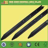 De Fabriek van de Piketten van de Ster van Jinshi van Hebei in China wordt gemaakt dat