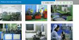 Gaoyuan 6202 глубоких шарикоподшипника паза 2RS для подшипника мотовелосипеда