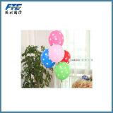 Qualität Lettres Wasserstoff-Ballon für Geschenk