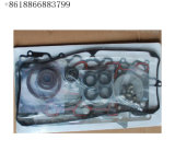 Cercle de turbocompresseur de pièces de rechange d'engine de camion de Sinotruck HOWO