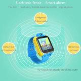 3G Kids GPS Smart Watch mit Touch Screen (D18)