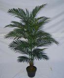 Искусственние заводы и цветки пальмы Gu-Mx-Phoenix-Palm-165cm