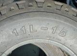 Agricul Tural Tire F-3 Antstone Brand 11L-15tl 11L-16tl