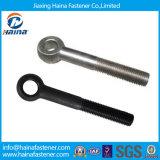 Prendedor padrão de /Carbon do aço inoxidável/não padronizado de aço do automóvel do parafuso de /Customized