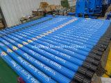 "Oillift 7 "" 싸는 Coalbed 메탄 나사 기름 펌프 Glb120-40"