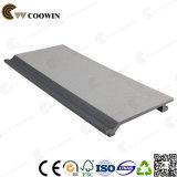 Fabrik-Verkaufs-Qualitäts-Außenzwischenlage-Panels