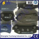 Imprimante portable industrielle de Cycjet Alt200 pour l'impression de datte et en lots sur de petites pièces de rechange