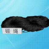Diámetro: cuerda del carbón de 0.5-10m m para la temperatura alta