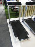 ホーム使用のための体操装置の適性の小型手動トレッドミル
