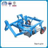 Bauernhof-Kompaktbauweise-Kartoffel-Erntemaschine hergestellt in China