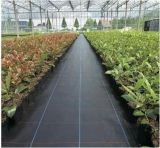農業の雑草防除のマット