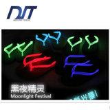 Flop Flip флуоресцирования оптового способа светящий сделанный в Китае