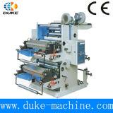 Recentemente prezzo di carta della stampatrice di Yt-2600 Flexo