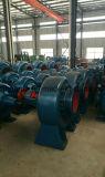 Hw horizontale Mischfluss-Pumpe