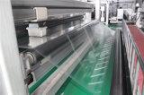 Imballaggio per alimenti di laminazione impaccante trasparente della pellicola della pellicola dell'imballaggio del polipropilene CPP della pellicola