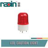 Lampeggiante blu rossi Emergency dell'indicatore luminoso giallo LED della spia luminosa del LED
