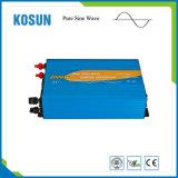 reiner Wellen-Inverter-Solarinverter des Sinus-2000W