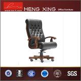مكسب كرسي تثبيت كرسي تثبيت تنفيذيّ خشبيّة ([هإكس-8001])