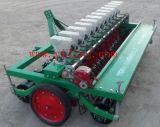 Sower/plantador/máquina de semear precisos do repolho para a venda