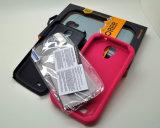 TPU unico Defender Caso Armor Caso per Samsung Galaxy S5