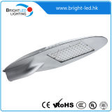 60W 8m Pole LED Street Light mit Cer RoHS cUL
