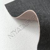[بفك] يزيّن اصطناعيّة جلد لأنّ حقيبة يد أريكة كرسي تثبيت حقيبة نجادة