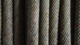Zwaar Vet die niet de Kabel van het Staal 35X7 roteren