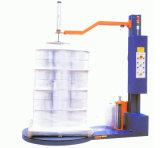 Het verpakken machine-Stabiliseert