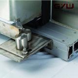 De zware Schuifdeur /Manual die van het Type voor Koude Opslag glijden