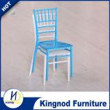 Салон Eiffel кресла Dsw Dsr Daw Dar стула Emes оптовой самомоднейшей реплики бортовой тряся обедая пластичные стулы