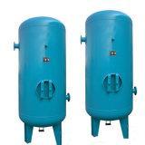 200psi, 1060 Gallonen vertikale Kohlenstoffstahl-Luft-Becken