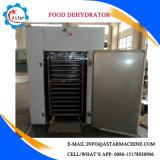 Baixo equipamento do secador do alimento do investimento