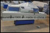 Macchina butilica di vetro d'isolamento dell'espulsore, macchina di diffusione del sigillante butilico (JT05)