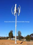 Turbine 1kw à axe vertical (FDV-1KW)