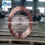 2.5mm-5.0mm Submerged Arc Welding Wire