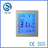 Digital-Screen-Raum-Thermostat (MT-05)