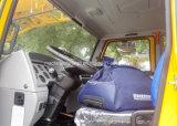 De calidad superior XCMG Qy25b. 5 Camión-grúa