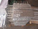 De Anode 16.0kg van het zink