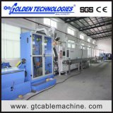 Maquinaria de isolamento de cabo elétrico da China