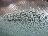 Câmara de ar do vidro chumbado de 29% (vidro 07 da iluminação de HH)