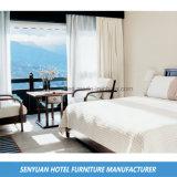 優秀なホテルのカスタム木の寝室の家具(SY-BS2)