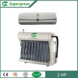 De Betaalbare Hybride ZonnePrijs van uitstekende kwaliteit van de Airconditioner