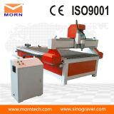 Деревянная машина 1300*2500 маршрутизатора CNC вырезывания