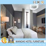 Mobiliario Moderno Moderno de Dormitorio para Hotel de Lujo