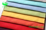 De Katoenen van het linnen Stof van de Bank (BS6024)