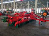 中国の有名なブランドの農場の道具ディスクまぐわ
