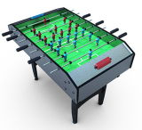 プラスチックおもちゃ、PVCスポーツ図おもちゃ(Zb-12R02)