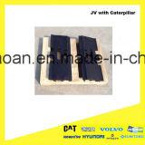 무거운 장비 하부 구조 예비 품목 굴착기 강철 궤도 단화 PC200