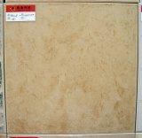 tegels van de Vloer van 30X30cm de Ceramische (3089)